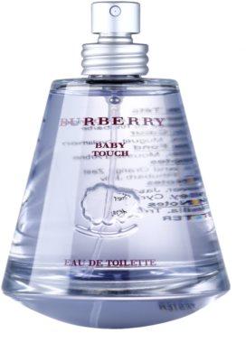 Burberry Baby Touch тоалетна вода тестер за жени