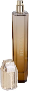 Burberry Body Gold Limited Edition eau de parfum para mujer 3