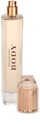 Burberry Body парфюмна вода тестер за жени 2