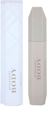 Burberry Body crema de ducha para mujer