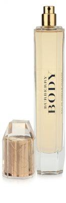 Burberry Body Intense парфюмна вода тестер за жени