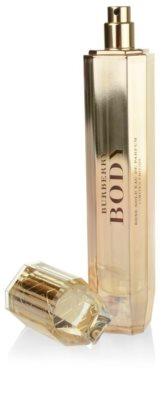 Burberry Body Rose Gold parfémovaná voda pro ženy 3