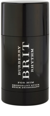 Burberry Brit Rhythm stift dezodor férfiaknak 2