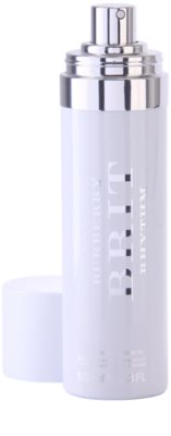 Burberry Brit Rhythm desodorante con pulverizador para mujer 3