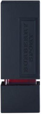 Burberry Burberry Mini подарунковий набір 6