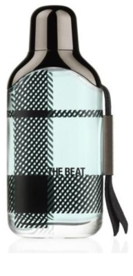 Burberry The Beat Men eau de toilette para hombre