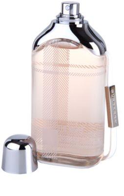 Burberry The Beat парфюмна вода тестер за жени 1