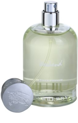 Burberry Weekend for Men loción after shave para hombre 3