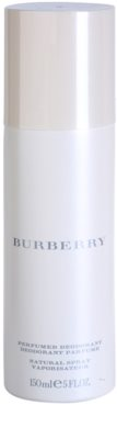 Burberry London for Women (1995) deodorant Spray para mulheres 2