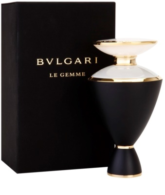 Bvlgari Collection Le Gemme Calaluna Eau de Parfum for Women 1