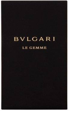Bvlgari Collection Le Gemme Calaluna Eau de Parfum for Women 4