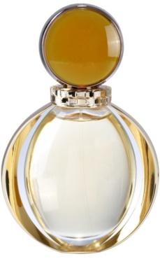 Bvlgari Goldea Eau de Parfum für Damen 2