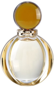 Bvlgari Goldea Eau de Parfum para mulheres 2
