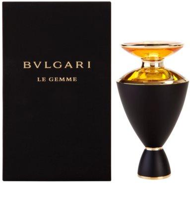 Bvlgari Collection Le Gemme Maravilla eau de parfum nőknek