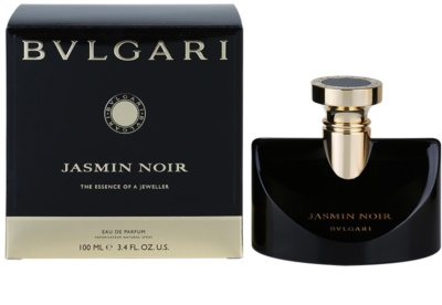 Bvlgari Jasmin Noir Eau De Parfum pentru femei