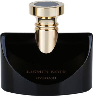 Bvlgari Jasmin Noir parfumska voda za ženske 2