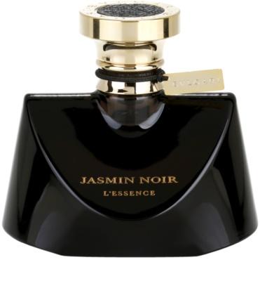 Bvlgari Jasmin Noir L'Essence Eau De Parfum pentru femei 2