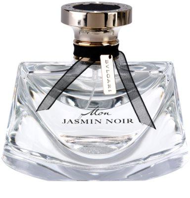 Bvlgari Jasmin Noir Mon parfémovaná voda tester pro ženy
