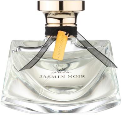 Bvlgari Jasmin Noir Mon Geschenkset 2