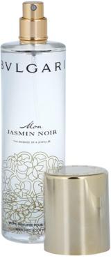 Bvlgari Mon Jasmin Noir Körperspray für Damen 3