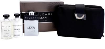 Bvlgari Man Extreme Geschenksets