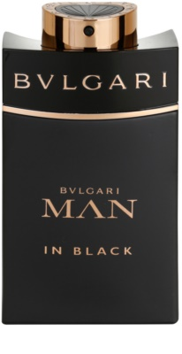 Bvlgari Man In Black Eau de Parfum for Men 2