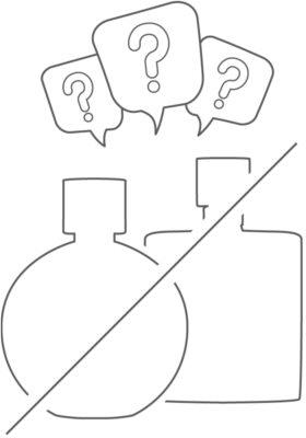 Bvlgari Man In Black borotválkozás utáni balzsam férfiaknak