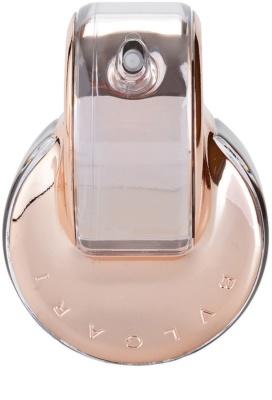 Bvlgari Omnia Crystalline Eau de Parfum für Damen 2