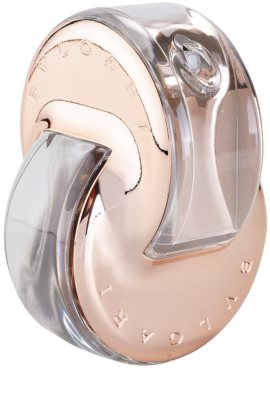 Bvlgari Omnia Crystalline Eau de Parfum für Damen 3