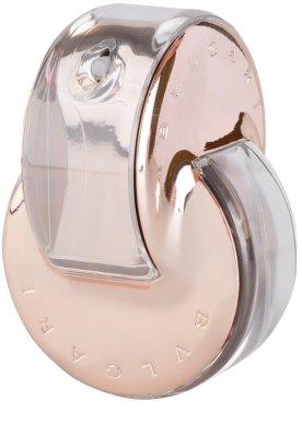 Bvlgari Omnia Crystalline Eau de Parfum für Damen 4