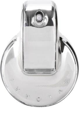 Bvlgari Omnia Crystalline toaletná voda pre ženy 2