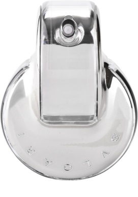 Bvlgari Omnia Crystalline Eau de Toilette für Damen 2