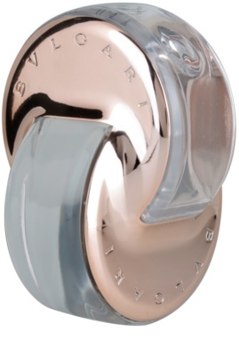 Bvlgari Omnia Crystalline parfémovaná voda tester pro ženy