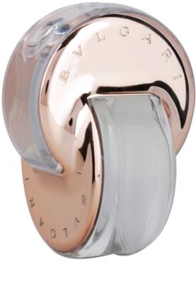 Bvlgari Omnia Crystalline eau de parfum teszter nőknek 1