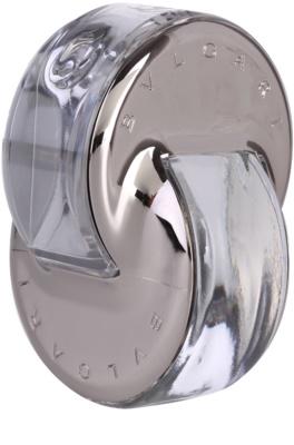 Bvlgari Omnia Crystalline toaletní voda tester pro ženy