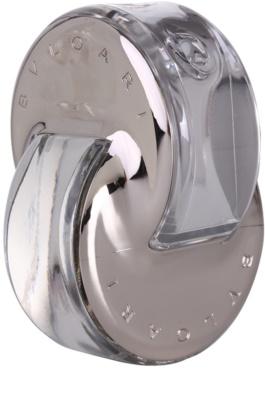 Bvlgari Omnia Crystalline toaletní voda tester pro ženy 1