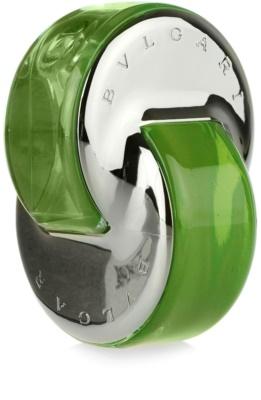 Bvlgari Omnia Green Jade туалетна вода тестер для жінок