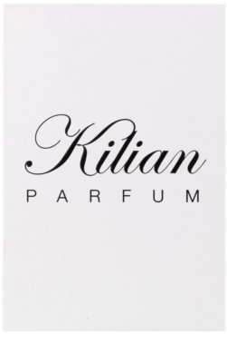 By Kilian Beyond Love, Prohibited Eau de Parfum für Damen 6