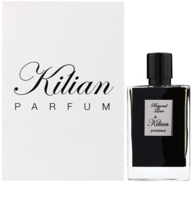 By Kilian Beyond Love, Prohibited Eau de Parfum für Damen