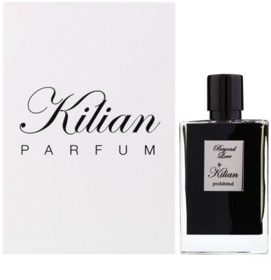 By Kilian Beyond Love, Prohibited eau de parfum nőknek