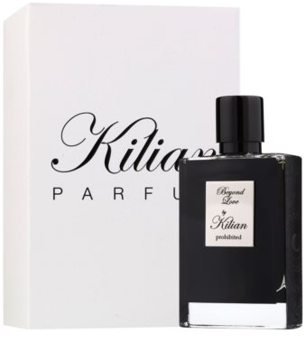 By Kilian Beyond Love, Prohibited Eau de Parfum für Damen 1