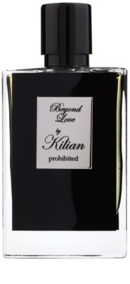 By Kilian Beyond Love, Prohibited Eau de Parfum für Damen 2