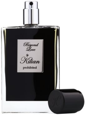 By Kilian Beyond Love, Prohibited Eau de Parfum für Damen 3