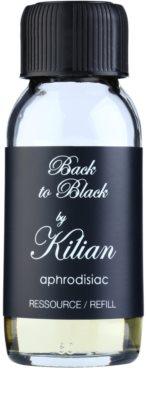 By Kilian Back to Black, Aphrodisiac подарунковий набір 2