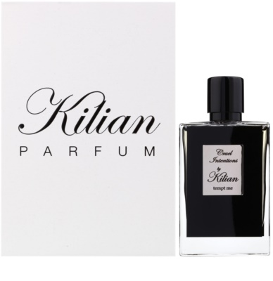 By Kilian Cruel Intentions, Tempt Me Eau de Parfum unissexo