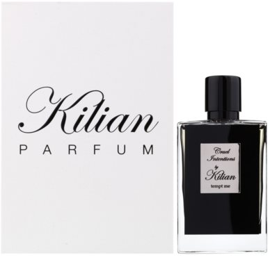 By Kilian Cruel Intentions, Tempt Me woda perfumowana unisex