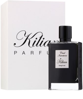 By Kilian Cruel Intentions, Tempt Me woda perfumowana unisex 1