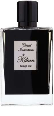 By Kilian Cruel Intentions, Tempt Me woda perfumowana unisex 2