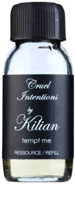 By Kilian Cruel Intentions, Tempt Me coffret presente 2