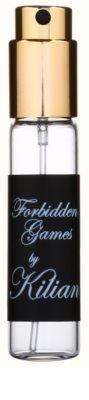 By Kilian Forbidden Games Geschenkset 3